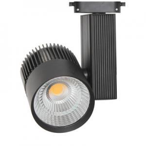 40w led track light popular 40w led track light. Black Bedroom Furniture Sets. Home Design Ideas