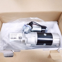 Wholesale Starter 3096603010 3218678R92 1983663C1 104216A1R M005T50276 M5T50276 from china suppliers