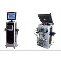 Wholesale 100w Ultrasonic Cavitation Tripolar Rf Machine For Cellulite Reduction from china suppliers