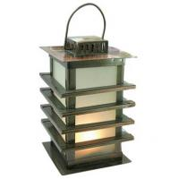 Wholesale CL-171 Candle Lantern from china suppliers