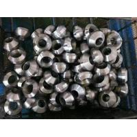 Wholesale MSS SP95  Forged Pipe Fittings Square Head Plug With Stainless Steel Sheet from china suppliers