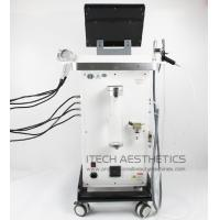 Wholesale SPA13 Hydro Facial Machien Microdermabrasion SPA Equipment With LED Light Therapy from china suppliers