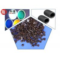 Wholesale CAS NO. 63393 - 89 - 5 Resinblend Coumarone Indene Resin In Marine Paint from china suppliers