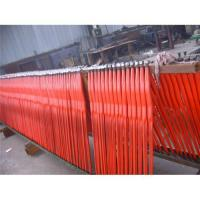 Buy cheap Loader tine from wholesalers