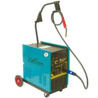 Wholesale MIG Welding Machine (SSW-6250) from china suppliers