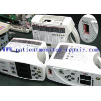 Wholesale Oximeter Repair Masimo RAD-87 Maintenance Service for Used Pulse Oximeter from china suppliers