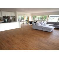 Wholesale Easy Installation LVP Flooring Oak Color Mould And Scratch Resistant Properties from china suppliers