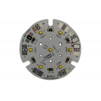 Wholesale Luxeon C 7-UP LED Light Module with High Efficacy 117lm/W MCPCB Design from china suppliers