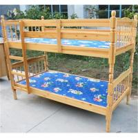 Images Of Beds For Children Beds For Children Photos