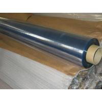 Wholesale Pvc Super Clear Film from china suppliers