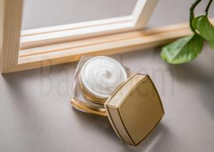 Wholesale High Oil-absorption Silicone Powder Provide Soft-focus and Smooth Effect using for Makeup Foundation from china suppliers