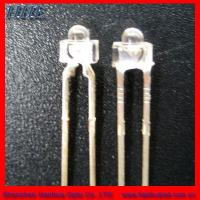 Wholesale 2mm Nipple Indicator Light LED (HH-1.80CDW100) from china suppliers