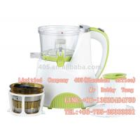 The Best Slow Juice Extractor : best juice extractor - Popular best juice extractor