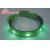 Highly Visible Flash Light up TPU LED Dog Collar Manufactures