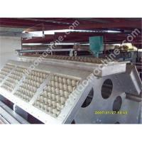 Wholesale Egg tray machine from china suppliers