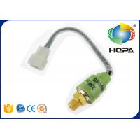 Buy cheap PC650-1 S6D170 Transducer Sensor Engine Oil Pressure Switch 21T-06-17110 21T-06 from wholesalers