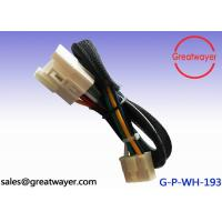 12 pin wiring harness  12  free engine image for user