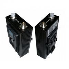 Buy cheap HDMI 2K QPSK 20Km VGA COFDM HD Video Transmitter from wholesalers