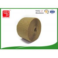 Wholesale 100 Mm Wide hook and loop tape for sewing , touch and close fastener from china suppliers