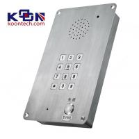Images of audio door entry systems audio door entry for Door entry systems