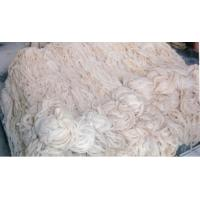 Wholesale salted hog casing, salted sheep casing, sausage casing from china suppliers