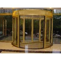 Wholesale Revolving Door (2-Wing) from china suppliers