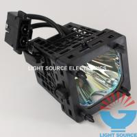 Rear Projection Tv Bulb Replacement Xl 5200 Module For