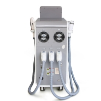 Wholesale Four In One Activated Cell Multifunction Facial Machine from china suppliers