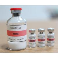 Buy cheap biotropin hgh supply from wholesalers