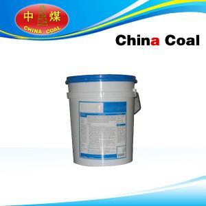 China Deep Penetrating Sealer on sale