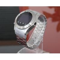 Wholesale Hand watch mobile phone Quad-band 1.5 inch Touch Screen 1.3 Mega Pixels Camera from china suppliers