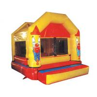 Wholesale INflatable Play Equipment A-10204 from china suppliers