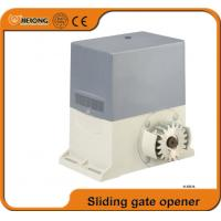 Quality Sliding Gate Opener For Sale