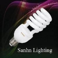 Wholesale Energy Saving Lamp (SH-ZS) CFL from china suppliers