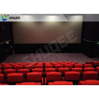 China Complete Design And Decoration DVD Home Cinema System Fibre Normal Chair on sale