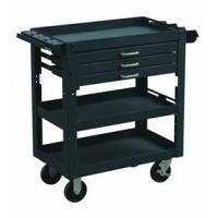Buy cheap 3-Drawer Work Center Me150 from wholesalers