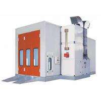 Wholesale Spray Painting Room SSB90 from china suppliers