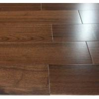 Wholesale American Walnut Wood Flooring from china suppliers