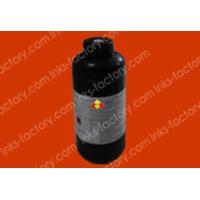Wholesale Ricoh Print Head UV cuarble inks from china suppliers