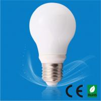 50mm 3 W High Efficiency Led Light Bulbs With Smd2835 Led