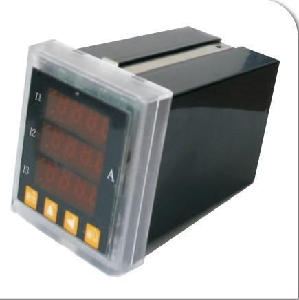 Images Of Digital Voltage Panel Meter Digital Voltage