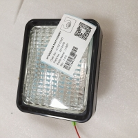 Wholesale Machinery Repair Parts Lamp 4274478 4264790 4187082 4123645 4020978 Z973204 For EX100-3 EX120-5 from china suppliers