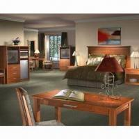 American Hotel Furniture Made Of Rubber Wood Material 97650599