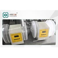 Wholesale 25rpm 2pcs Cylinder Chemistry Friability Test Apparatus from china suppliers