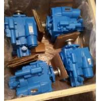 Wholesale PV23 Sauer hydraulic gear pump PV20 PV21 PV22 danfoss hydraulic motor For Mixers from china suppliers