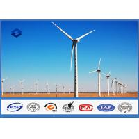 how do we get wind energy images - how do we get wind energy
