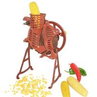 Wholesale Corn Thresher,Maize Thresher ( CT-1 ) from china suppliers