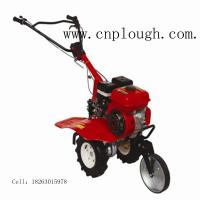 Buy cheap Tractor supply hand tractor from wholesalers