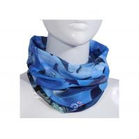 Wholesale Absorb Sweat  Neck Scarf For Soccer Player , Breathable Football Uv Protection  from china suppliers