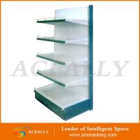 Wholesale Factory Price Light Duty Gondola Rack from china suppliers